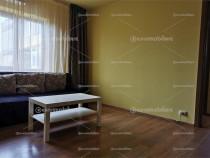 Apartament 2 camere Brazda, mobilat si utilat