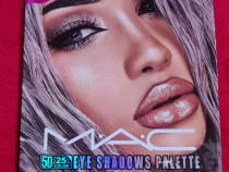 MAC,Victoria Secret, YSL,Kylie,parfumuri,haine