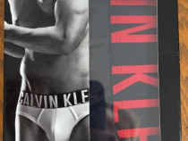 Lenjerie Calvin Klein intense power pentru barbati