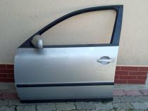 Ușă stânga față VW Passat
