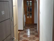 Apartament 2 camere Nae Leonard, IC Frimu