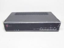 Receiver digital HD Telekom cu telecomanda