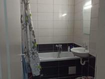 De inchiriat apartament cu 2 camere in Complexul Studentesc