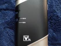 Kit Țigară Electronică Tip Mod Viva Kita Fusion 2