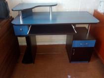 Birou mobilier