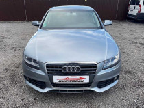 Audi A 4 2011 2,0 Diesel Euro 5
