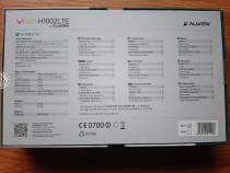 Tableta Allview Viva H1002LTE