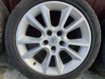 Jante aliaj 5×110, R17 Opel Astra G/H,Zafira A/B,Vectra B/C,