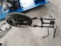 Furca motocicleta yamaha yzf 600R