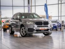 BMW X5 xDrive30d - M Paket Shadow Line - 7 Locuri