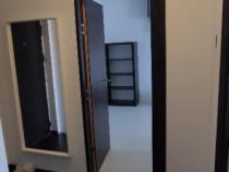 Apartament 2 camere bulevardul bvd Alexandru Obregia sud