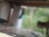 Plasma TV Philips pt piese
