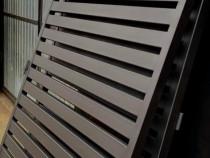 Atelier confectii metalice/sudura/garduri/porti/balustrade