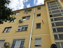 Apartament 2 camere Bld Traian