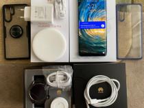 Huawei P30 Pro 128 Gb 6 Gb Ram