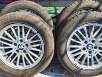Jante R17 BMW X3