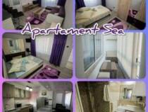 Apartamente de 2 și 3 camere aproape de plaja Mangalia