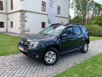 Dacia Duster-anul Fab-2014-motor-1,5 diesel-4x2