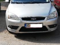 Ford Focus Titanium 2008, benzina+GPL (instalatie Prins2020)