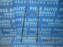 Suport roata rezerva Peugeot 807