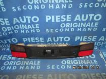 Lampi spate Renault Laguna; 7700820050