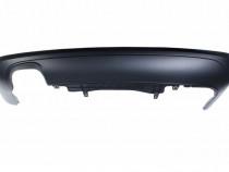 Spoiler Inferior Bara Spate VW PASSAT(COMBI) B6 OE 3C9807521