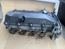 Chiulasa Ford Mondeo 2.0TDCI cu doua axe
