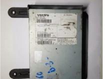 Amplificator Audio Volvo S60 / V60 30659583