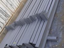 Structura hala metalica