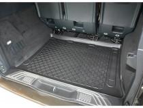 Tavita Portbagaj Premium Mercedes Viano Vito, V-Class, Citan