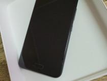 HTC U 11 life