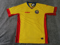 Tricou Joma - Nationala Romaniei de Fotbal