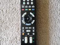 Telecomanda originala SONY RM-ED010