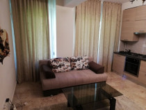 Inchiriez apartament 2 camere Exclisiv Residence Copou