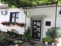 Închiriez casa Sibiu Turnisor str. Ovazului
