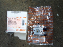 Carburator motocoasă Stihl FS 300