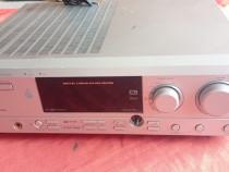 Amplificator Philips-FR996 - AV receiver - 5.1 canale