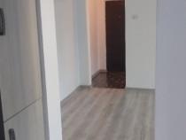 Apartament 3 camere renovat cu CT si AC zona linistii