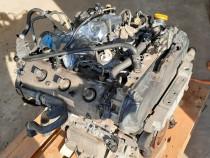 Motor Opel Vectra C V6 3.0CDTI 177cp