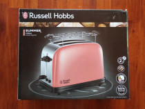 Prajitor de paine RUSSELL HOBBS ,,nou in cutie,,