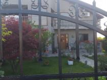 Casa Dascalu/Ilfov