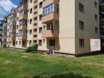 Apartament 2 camere Dambu Pietros