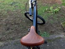 Bicicleta chopper Nirve