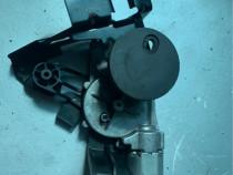 Motoras stergator haion bmw E91 seria3