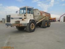 Dumper Terex TA25 - 2000