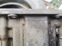 Capac baie ulei Astra G 1.6 8V