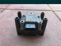 Bobina inductie Skoda fabia Polo motor 1.4 benzina