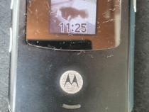 Motorola V3 - 2005 - liber