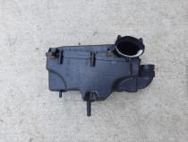 Carcasa filtru aer Citroen C4 Grand Picasso, 1.6 hdi, 2009