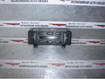 Panou Comanda Climatronic Peugeot 406 2.0 HDI ST Berlina